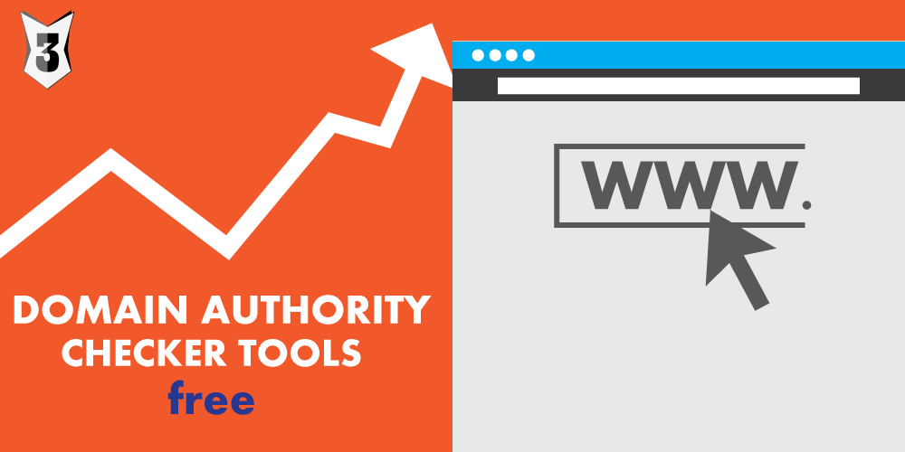 5 Excellent Free Domain Authority Checker Tools | Author ...
