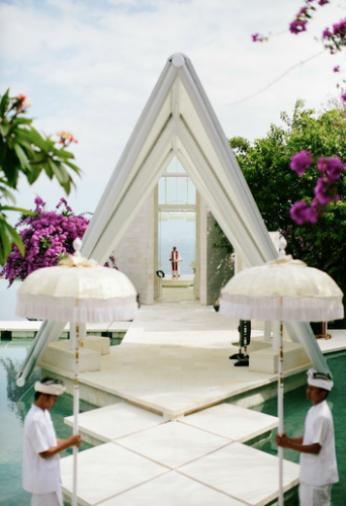 Tirtha Bridal At Www Bridestory Com Weddingideas Weddinginspiration Baliwedding Bali Wedding Wedding Event Design Wedding