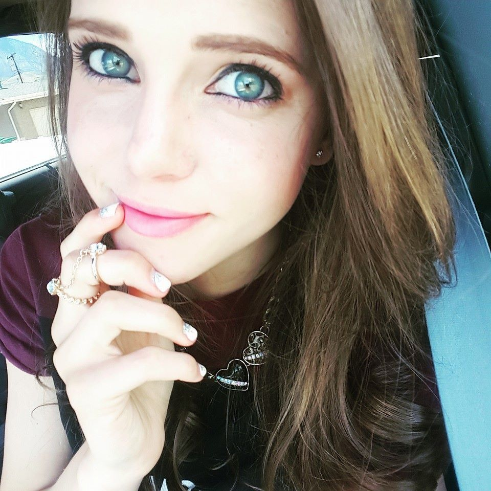 Tanner patrick dating tiffany alvord