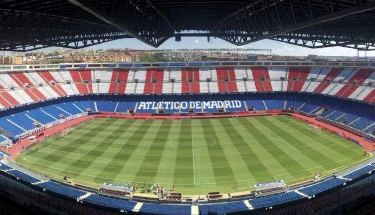 Alavés y FC Barcelona dispondrán de 19.301 entradas para la final de Copa del Rey