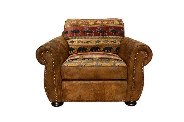 Hunter U8020 Sofa, Loveseat, Chair U0026 Sleeper   Furniture Connexion
