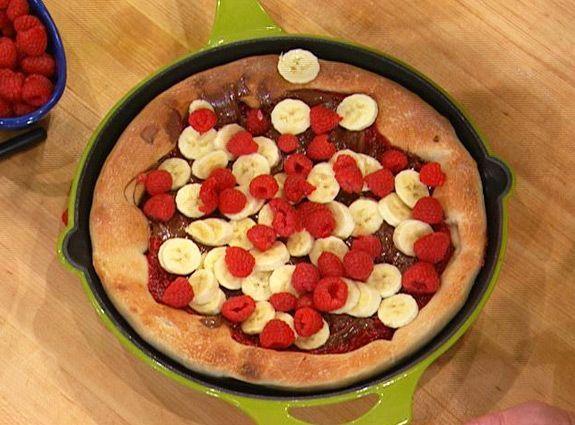#health #fitness #book click here: http://nthoc.mikegeary1.hop.clickbank.net nice Buddy Valastro's Chicago-Style Deep Dish Dessert Pizza Recipe #health #fitness #book click here: http://nthoc.mikegeary1.hop.clickbank.net Check more at http://foodrecipesdaily.info/2015/08/18/buddy-valastros-chicago-style-deep-dish-dessert-pizza-recipe/