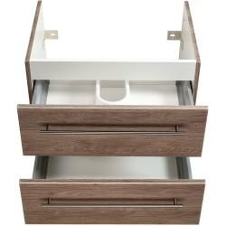 Photo of Vanity cabinets & bathroom cabinets