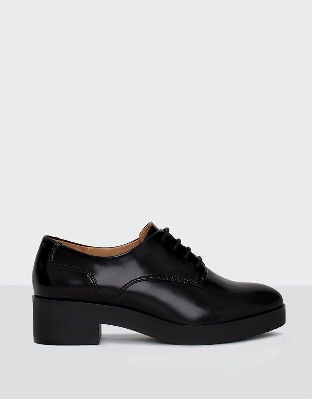 Pinterest Shoes The I Bucher Ropa Basic Choose UXqEvP