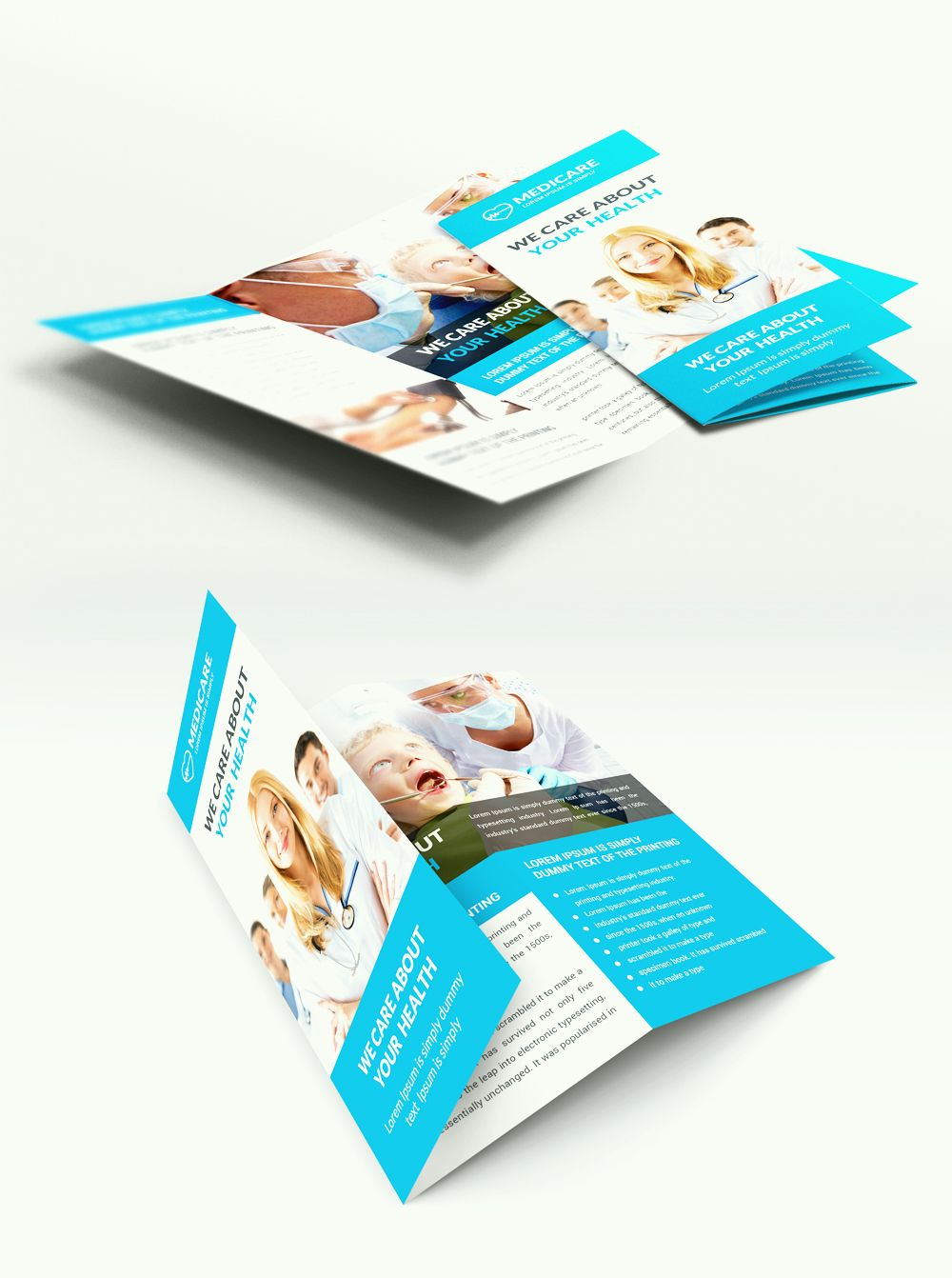 Pin By Simi Marsia On Brochure Design Template Pinterest Brochures