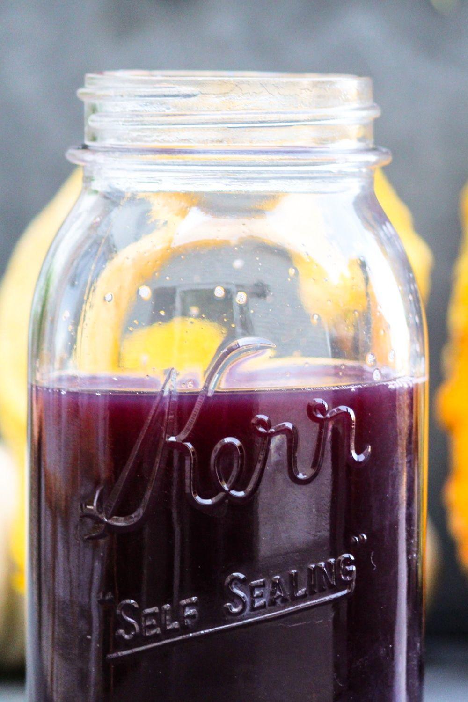 Canned Grape Juice Concentrate Recipe Grape juice