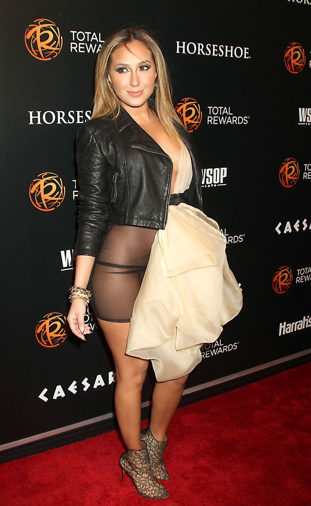 adrienne bailon superbad mp3adrienne bailon vk, adrienne bailon mp3, adrienne bailon y rob kardashian, adrienne bailon superbad mp3, adrienne bailon uncontrollable mp3, adrienne bailon dresses, adrienne bailon instagram, adrienne bailon uncontrollable, adrienne bailon wedding, adrienne bailon beyonce, adrienne bailon songs, adrienne bailon israel houghton, adrienne bailon uncontrollable lyrics