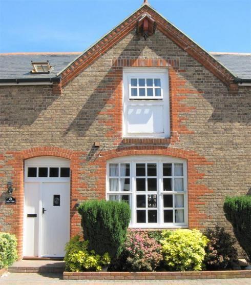 Dorset Cottages, Dorset Holiday