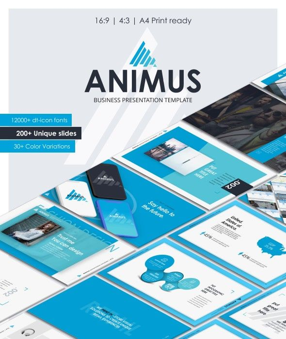 Animus multipurpose keynote template system business keynote animus multipurpose keynote template system business keynote templates accmission Image collections