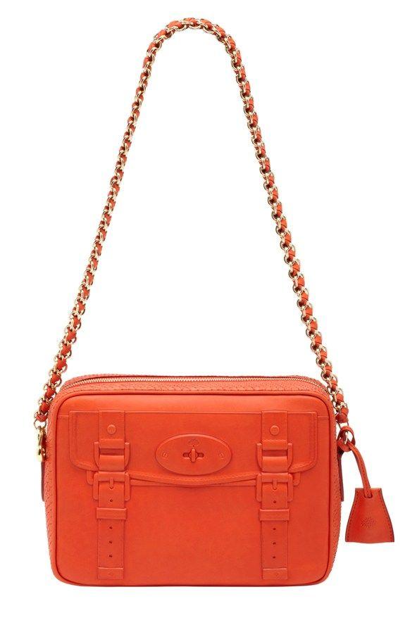 e23abd742807 100 Best Bags