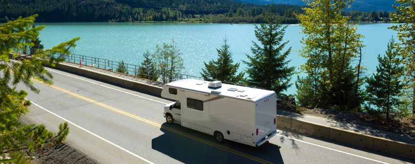 How to find the best rv insurance recreational vehicles