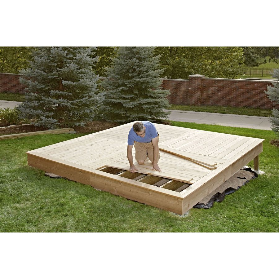 Shop Spruce Pine Fir Furring Strip Common 1 In X 3 In X 8 Ft