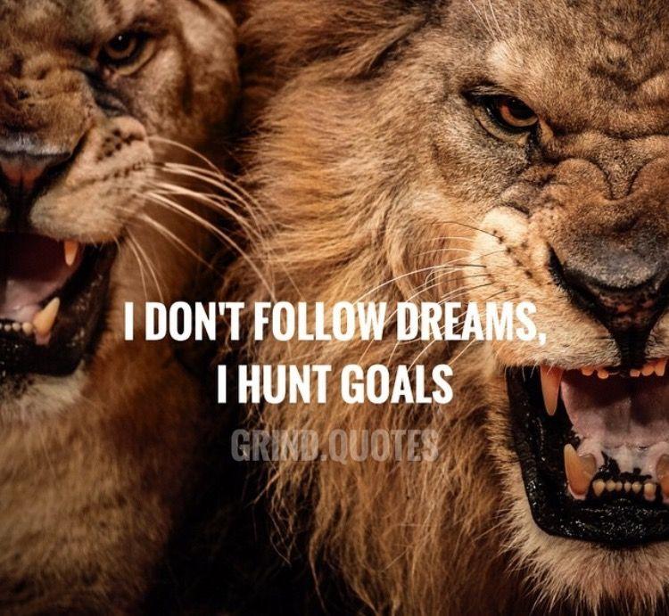 Motivational Inspirational Quotes: Www.Morgansnewwayofliving.com