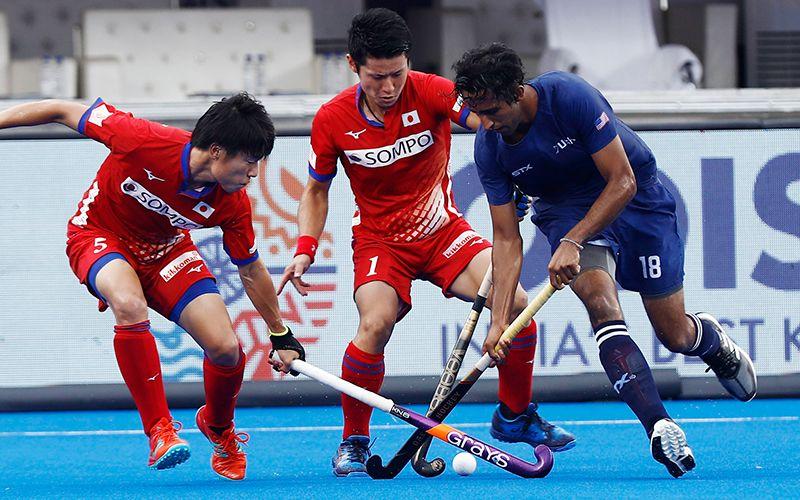 Pin On U S Men S National Team