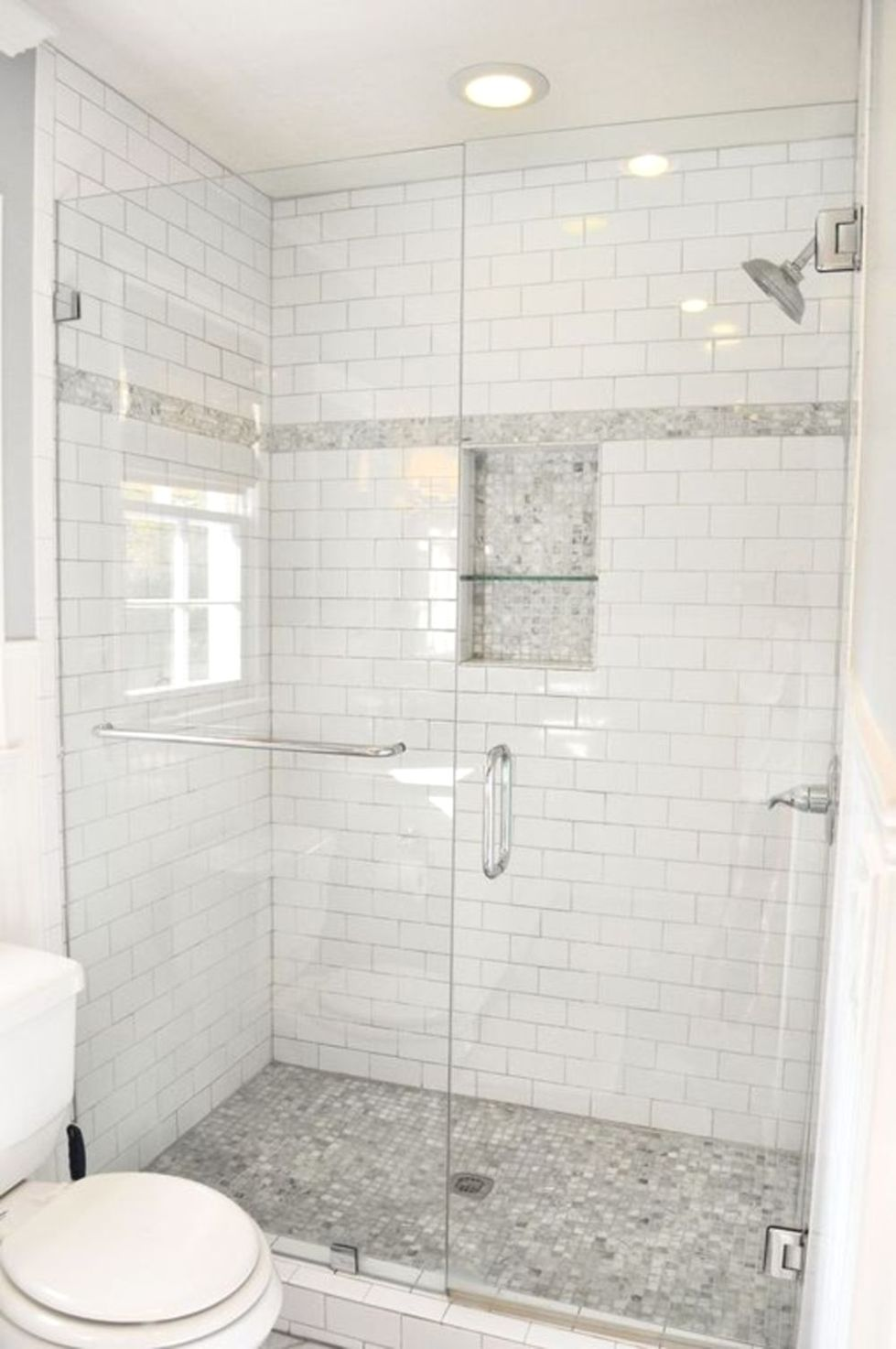 The Cons Of Bathroom Remodeling Small Bathroom With Shower