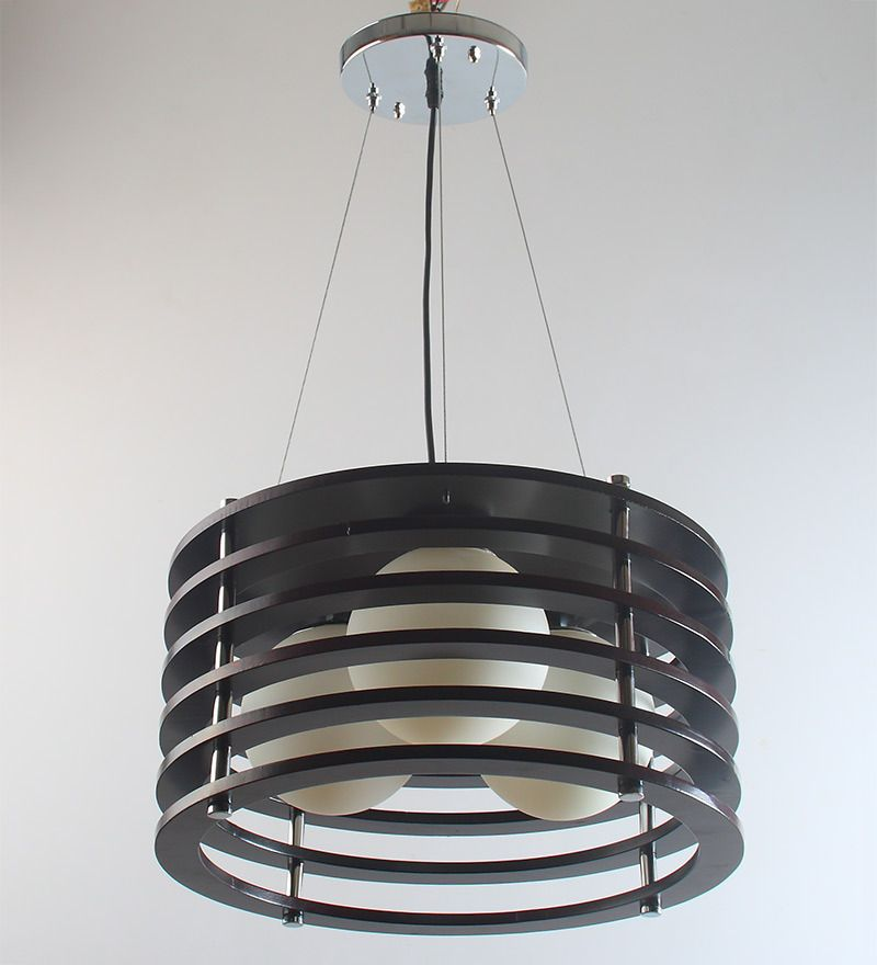 Chandelier By Learc Designer Lighting