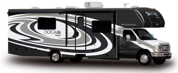 Tioga ranger motorhome | 0h, the Places We'll Go! | Pinterest | Rv on lincoln motor home, clarion motor home, georgetown motor home, cambria motor home, fleeteood motor home, 1988 ford sprinter motor home, econoline ford motor home,