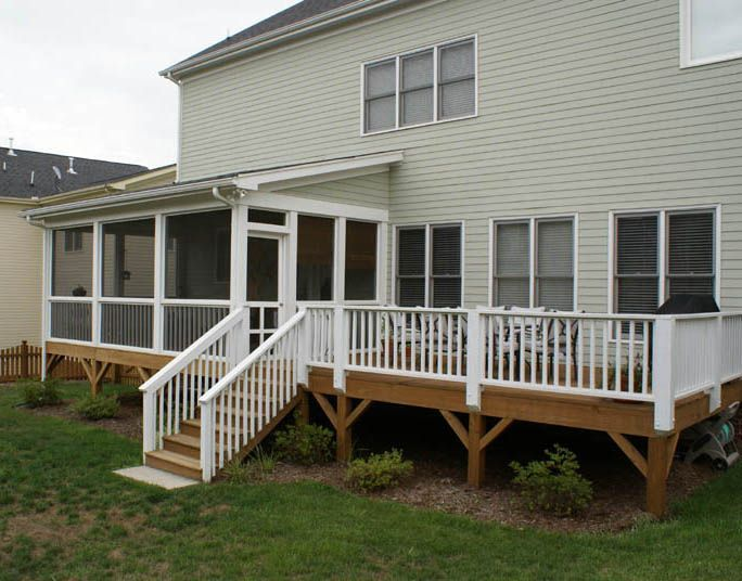 design home st living screen porch garden gardens and enclosed front back patio southern inspiration
