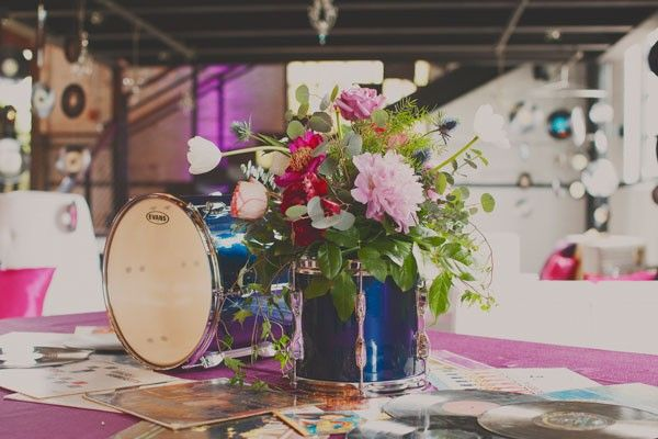 Mark and Erin's Rockin' South Bend, IN Wedding by Imagination Photography - http://starzentertainment.net/wedding-news-and-trends/mark-and-erins-rockin-south-bend-in-wedding-by-imagination-photography.html/