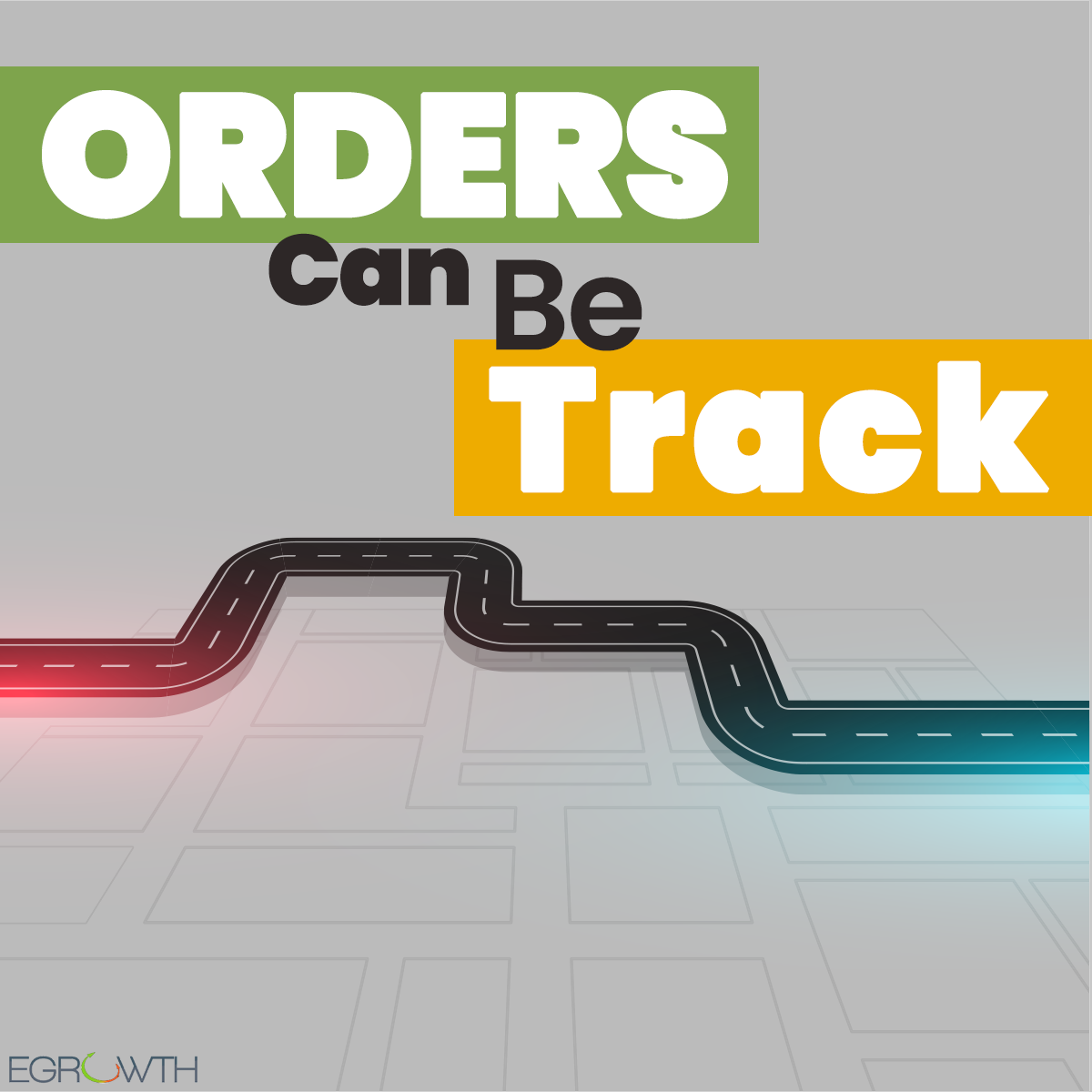 We've dedicated tracking system, you can track your order with this auspicious system. Just enter a tracking number, and get tracking results.  #ledlights #ledpanel #led #lamp #plantas #plant #plantbaseddiet #growlights #growshops #greenhouse #ground #hydroponicsystem #hydroponics #microfarm #amazon #amazonprime #Ebay #fastshipping #suculentas #suculents #spectrum #fullspectrum #fullspectrumcbd #egrowthinternational #interestfree #4easypayments #cultivation #cultivo #dietavegana #cliplamp