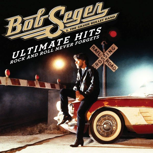 Itunes Music Turn The Page Live Bob Seger Rock And