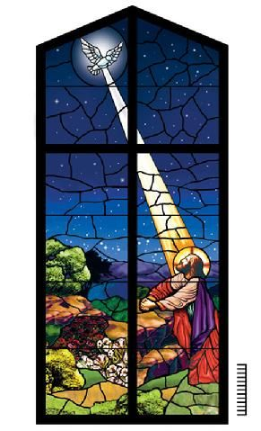Pin By Amy S World On Stained Glass Stained Glass Church