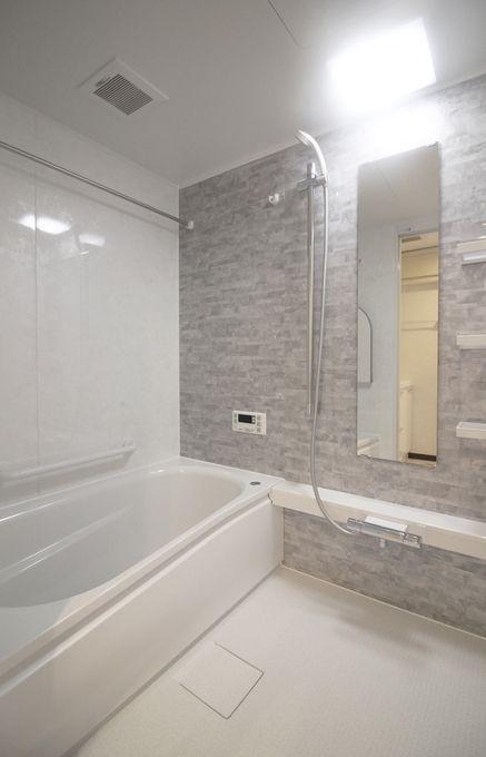 価格 Com リフォーム 事例一覧 浴室リフォーム バスルームの色