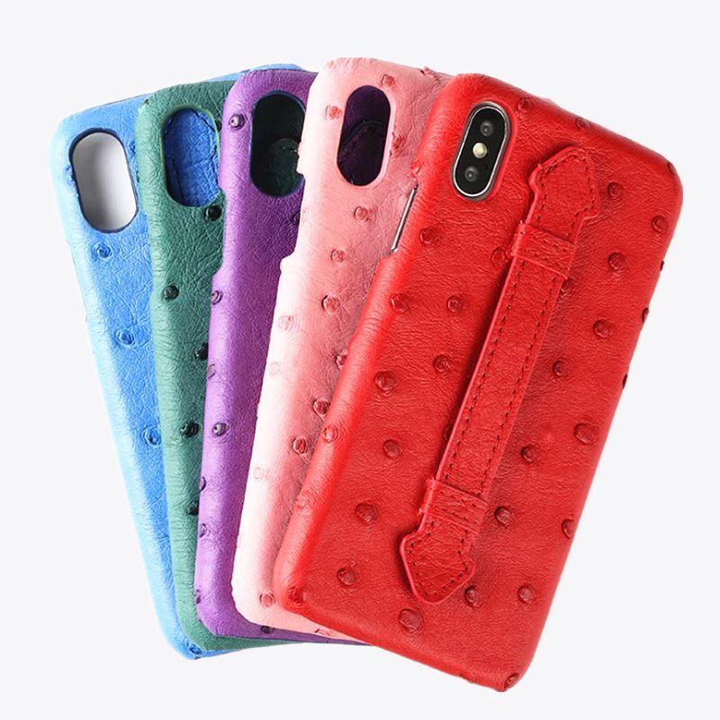 Guilty Pleasures iPhone 11 case