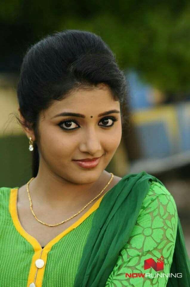 Sani2a27 Beauty Girl India Beauty Women Indian Natural Beauty