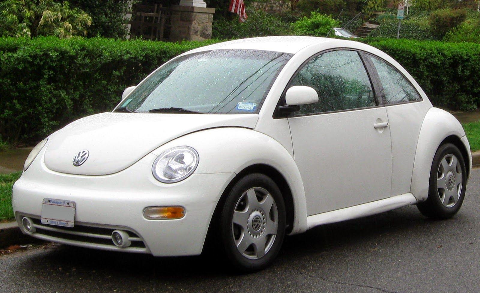 1998 Vw Beetle Owners Manual Vw Owners Manual Volkswagen New Beetle Volkswagen Beetle Vw New Beetle