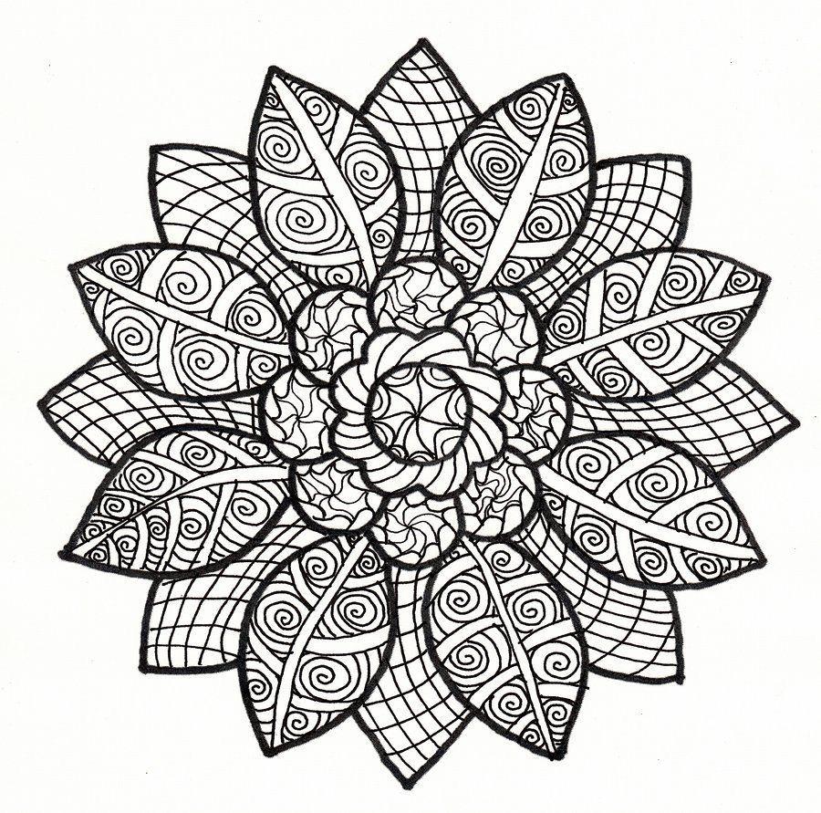 Pin de Alice johnson en coloring pages to print   Pinterest ...