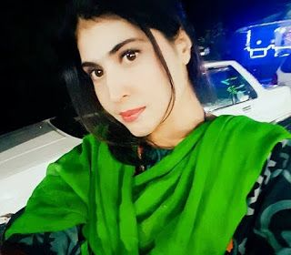 Girl Whatsapp Numbers list | female whatsapp in 2019 | Girls