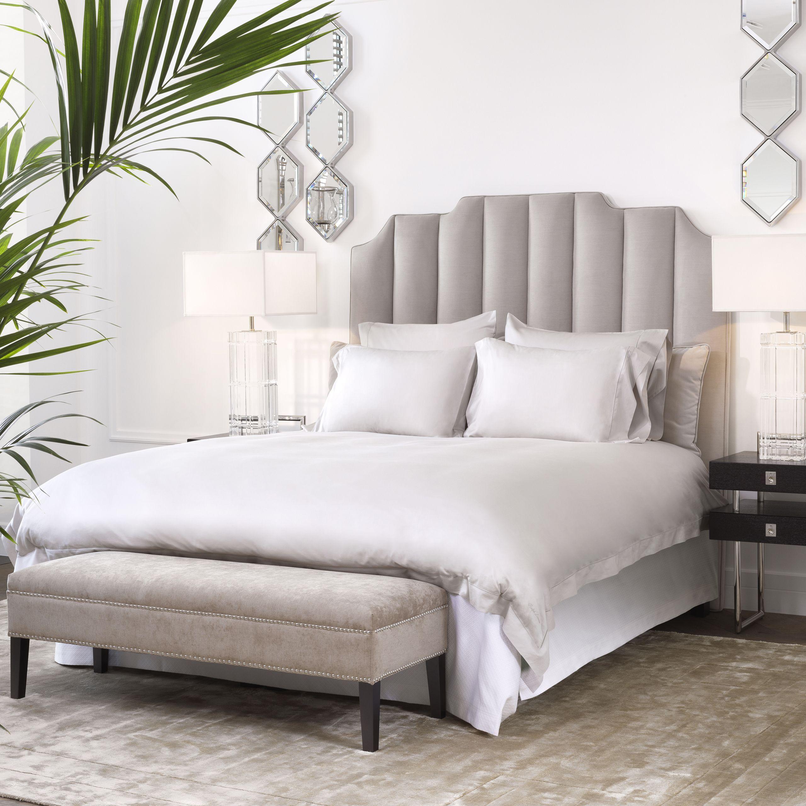 Zuhause Ist Das Schonste Hotel Ideen Kopfteil Einrichtungsideen Schlafzimmer Zuhause