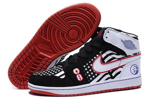best online offer discounts united states Air Jordan 1 Dave White Wings For The Future Chaussures | Jordan 1 ...