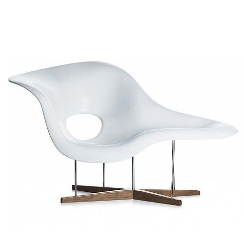 La Chaise By Vitra Chaise Chair Chaise Lounge Chair Lounge Chair