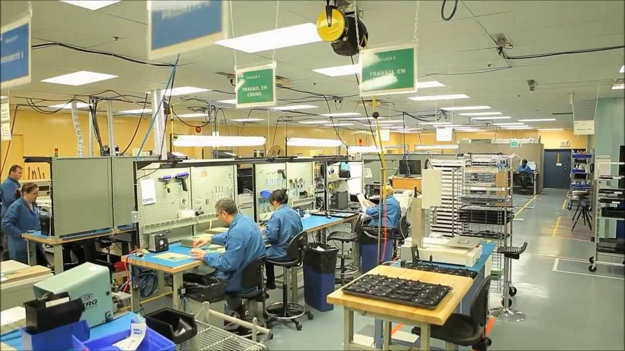 GGI is a global leader in the design, engineering and ...