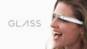 Es wird noch Jahre dauern, bis Google Glass nach Europa kommt