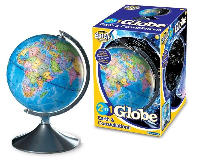 kart og globus Globus – Jorden og Stjernehimlen | Aviajas ønsker | Pinterest kart og globus