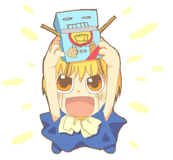 Konjiki No Gash Bell Animes wallpapers, Anime, Garotos anime