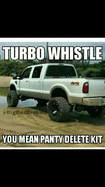 Just Change That To A Ford Please Country Girl Quotes Country