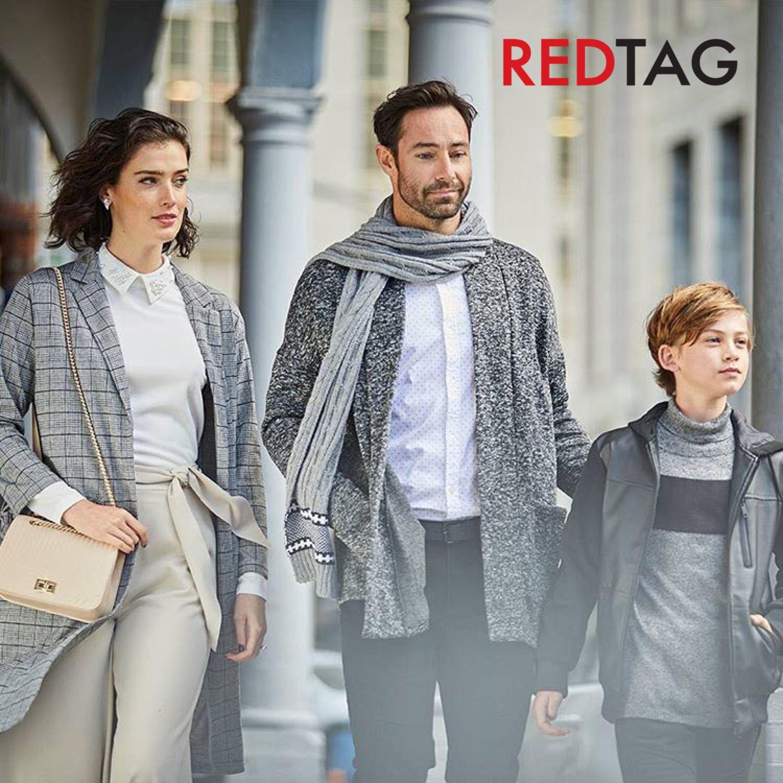 رد تاغ Red Tag Fashion Tops Women S Top