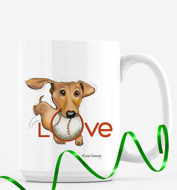 funny christmas gift for dog lover dachshund christmas
