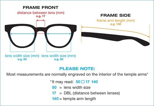 e76e288e88e Oliver Peoples Fairmont OV5219 Glasses Online with Free Lenses Dior  Eyeglasses