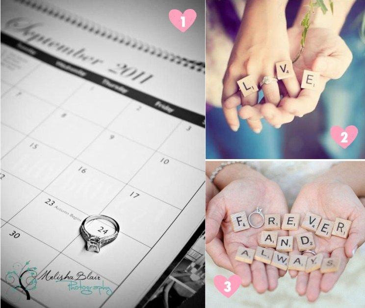 Save The Date Ideas For Indian Weddings | Ideas With The Wedding Ring And  Band |