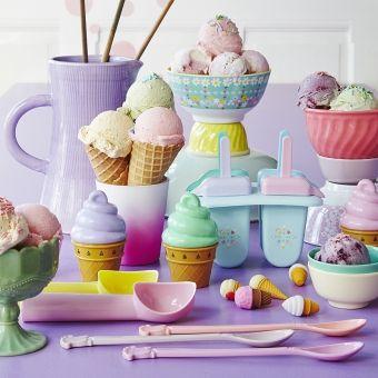Fabulous Rice K chen Timer Ice Cream online kaufen Emil u Paula