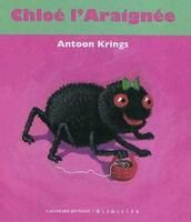 Search Results For Krings Antoon Kids Reading French Books Books