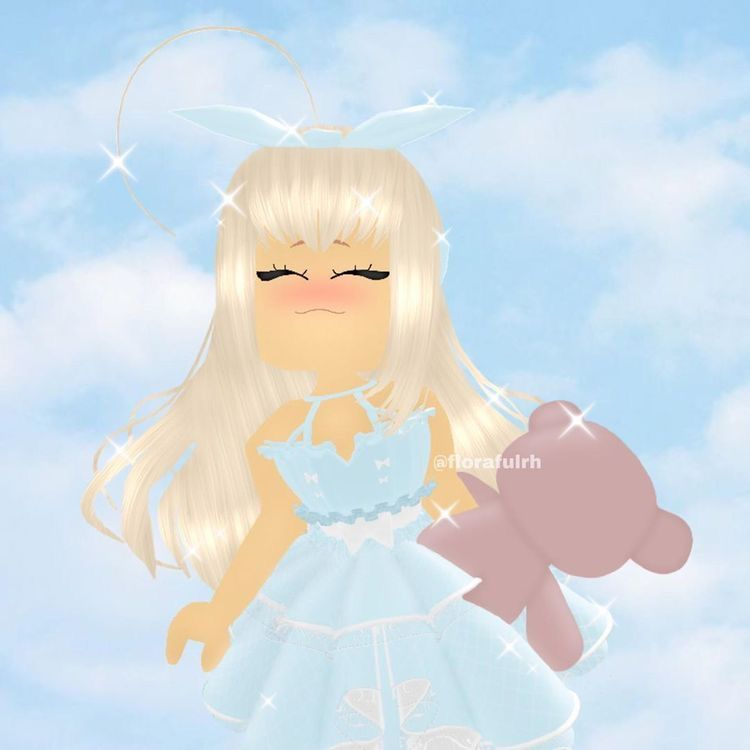 Royale High Cute Tumblr Wallpaper Roblox Roblox Pictures