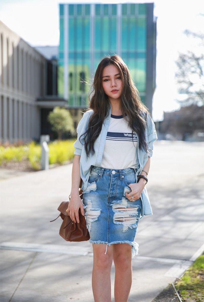 Www magazine fashion com 26