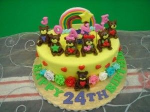 Birthday Cake With Name Qamar ~ Latest shoprite birthday cake nutrition pictures how much are