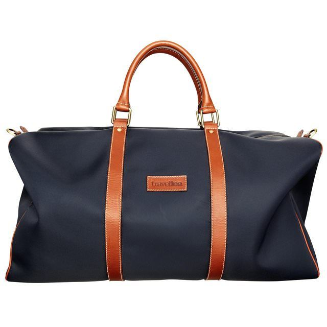 5303249334a Weekender Bag by Travelteq - lifestylerstore -  http   www.lifestylerstore.com weekender-bag-by-travelteq